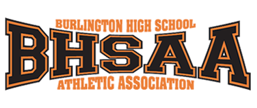 Burlington Area School Athletic Association